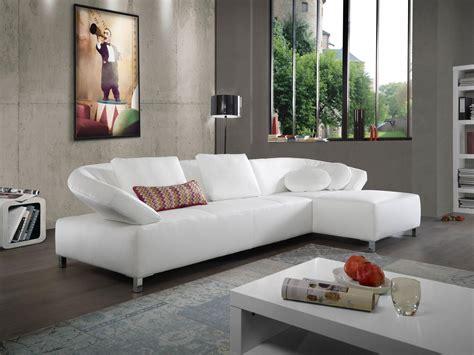 Moderne Sofas moderne sofas kieppe