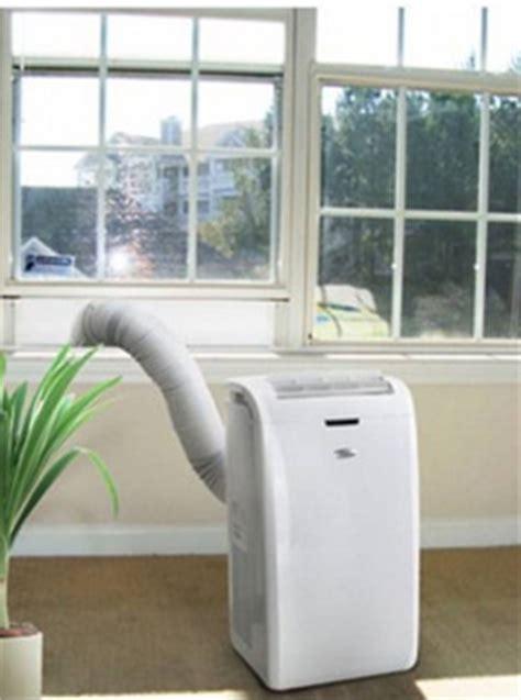 climatiseur d appartement mobile climatiser appartement pas si simple par philippe nunes