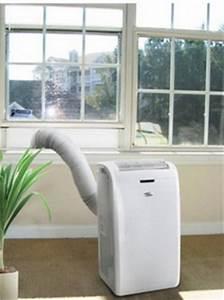 Refroidir Une Piece Sans Clim : climatiser son appartement pas si simple par philippe nunes ~ Melissatoandfro.com Idées de Décoration
