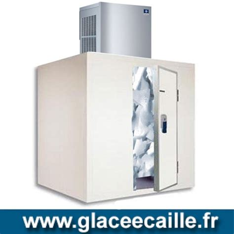 chambre froide solaire devis chambre froide excellent accueil froid industriel