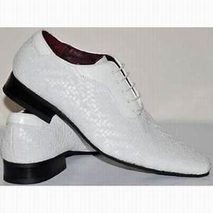 Soldes Chaussures Homme Luxe : chaussure homme pas cher taille 47 soldes chaussures homme ~ Nature-et-papiers.com Idées de Décoration