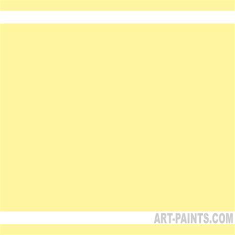 light yellow paint colors light yellow 300 series ultraglaze ceramic paints c sp