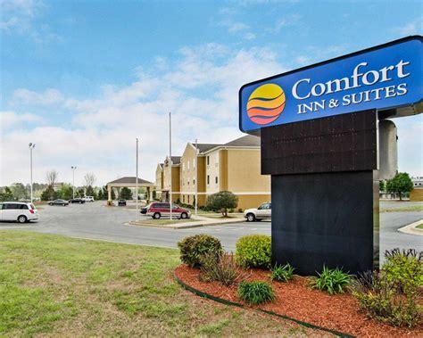 comfort inns and suites comfort inn suites bryant arkansas ar localdatabase