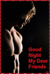 Good Night Pictures, Images, Photos