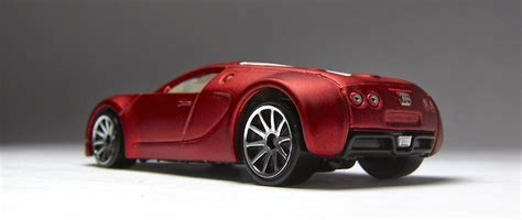 At your request bugatti hot wheels, we load the price comparison for products bugatti hot wheels. Model of the Day: 2010 Hot Wheels Walmart Exclusive Bugatti Veyron… - theLamleyGroup