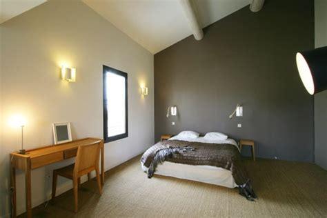 chambre couleur taupe et gris besoin aide pour decorer une chambre taupe et svp