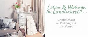 Sofa Nordischer Stil : vintage stil wohnzimmer segm ller ~ Michelbontemps.com Haus und Dekorationen