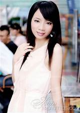 Brides chinese dating asian