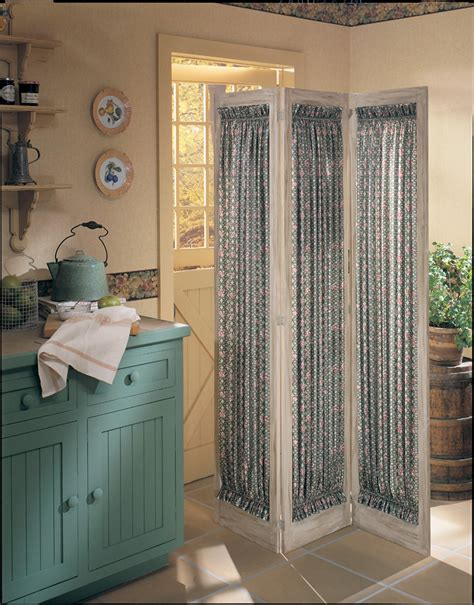 decorative room dividers privacy dividers  home  office