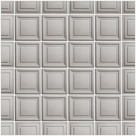westminster latte ceiling tiles