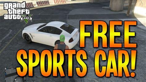 gta        sports car gta
