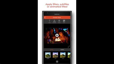 windows phone xap and xap apps videoshop appx windows phone app free