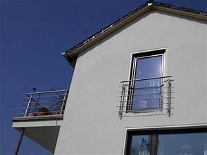 franzosischer balkon aus edelstahl With französischer balkon mit sonnenschirme wasserdicht shop