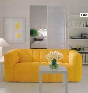 Ikea Sofa Klippan : klippan sofa ikea catalogue australia 1985 billy and ~ Jslefanu.com Haus und Dekorationen