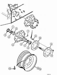 Case 1845c Parts Diagram Kes  U2022 Downloaddescargar Com