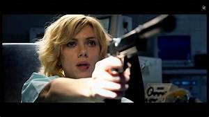 Lucy Streaming Fr : ganzer film lucy 2014 complete stream deutsch hd lucy regarder gratuitment film complet ~ Medecine-chirurgie-esthetiques.com Avis de Voitures
