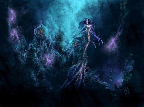 mermaid wallpaper mermaid underwater water 1138 wallpapers and free Underwater