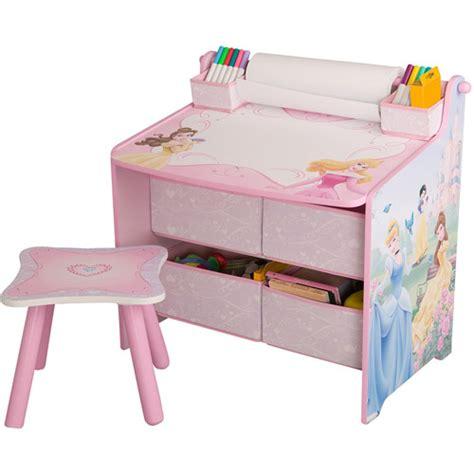 art desk with storage kids art desk with storage www imgkid com the image kid has it