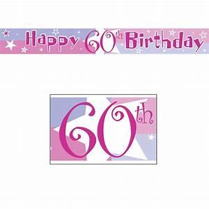 Partydeko Auf Rechnung Bestellen : 60 geburtstag einebinsenweisheit ~ Themetempest.com Abrechnung