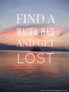 225, Best, Travel, Quotes, Images, On, Pinterest