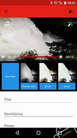 Muziek voor videobewerking