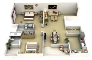 simple small kitchen design ideas 2 bedroom apartment house plans