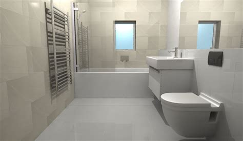 bathroom ideas for small spaces uk small bathroom design ideas and images roomh2o