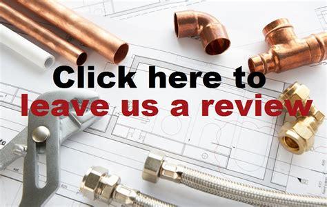 plumbing contractors me plumbing contractor me plumbing contractor