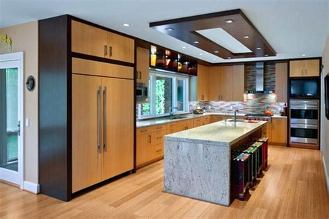 lighting inspiration kitchen fluorescent light fixtures