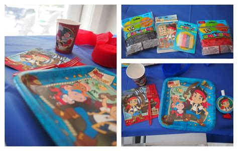 jake and the neverland decorations 247 best images about ideas jake neverland pirate on
