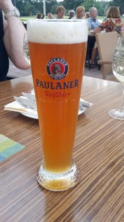 The 10 Best German Restaurants In Grossgerau Tripadvisor