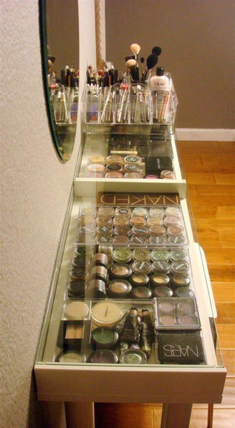 ikea makeup vanity 5 ikea makeup desks you ll to try room bath