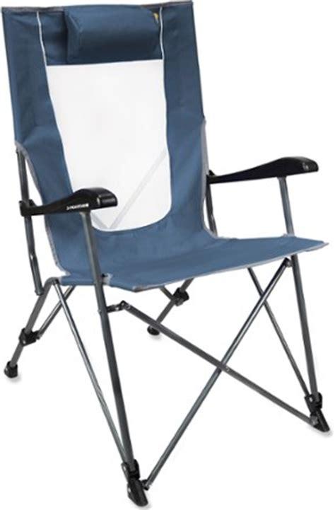 reclining c chair rei gci outdoor outdoor reclining chair rei