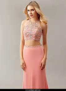 marchesa wedding dresses les robes soirée 2017