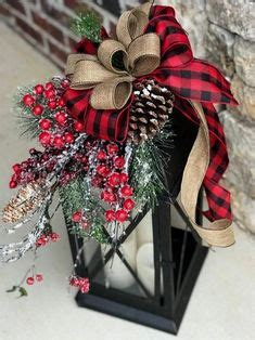 christmas centerpieces decoration ideas  brings
