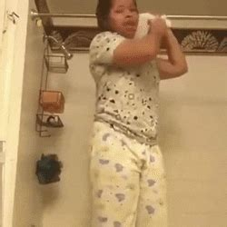suicide toilet paper girl hangs herself with toilet paper create discover