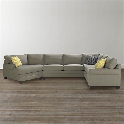 sectional with chaise and cuddler 20 best ideas sectional sofa with cuddler chaise sofa ideas 7878