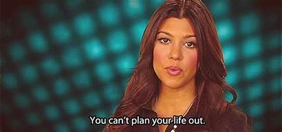 Kardashian Kourtney Kim Should Gifs Scott Night