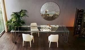 Gallotti Radice : lord dining tables from gallotti radice architonic ~ Orissabook.com Haus und Dekorationen