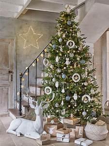 Decoration De Noel 2017 : deco noel maison du monde ~ Melissatoandfro.com Idées de Décoration