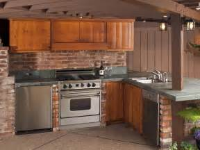 kitchen cabinet ideas photos outdoor kitchen cabinet ideas pictures tips expert advice hgtv