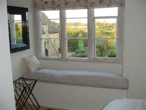 comfortable window seat bench ideas housely