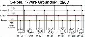 Panduit Cat6 Jack Wiring Diagram Gallery
