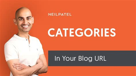 Should You Put Categories In Your Blog Url? Acrosoft