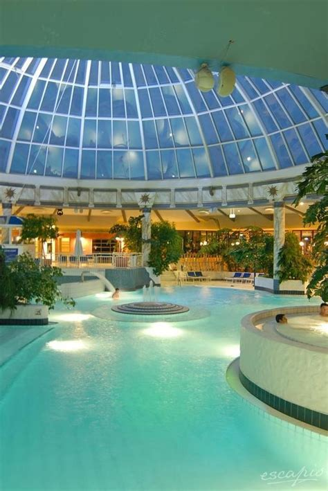 wellness im vital hotel frankfurt hofheim am taunus deutschland spas indoor swimming pools