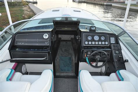 Formula Sr1 Boats For Sale by Formula 272 Sr1 1988 For Sale For 16 000 Boats From Usa