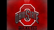 Ohio State Buckeyes football/basketball pump up HD - YouTube