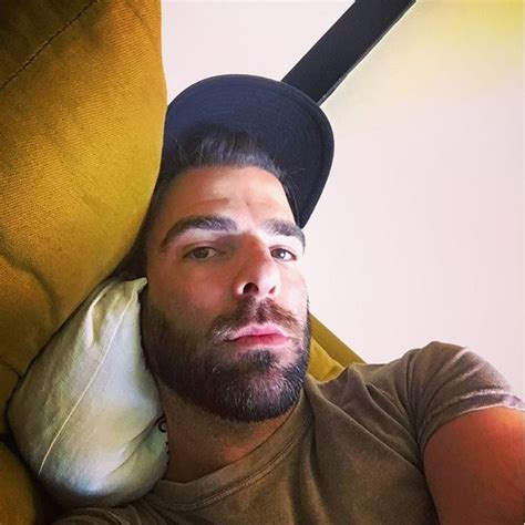 zachary quinto on instagram 1000 ideas about zachary quinto on pinterest chris pine