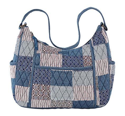 bella taylor salute vanessa handbag vhc brands victorian heart