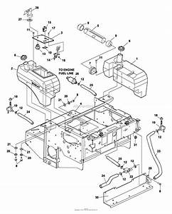 Design Diagram Bobcat 763 Fuel Wiring Diagram Html Full